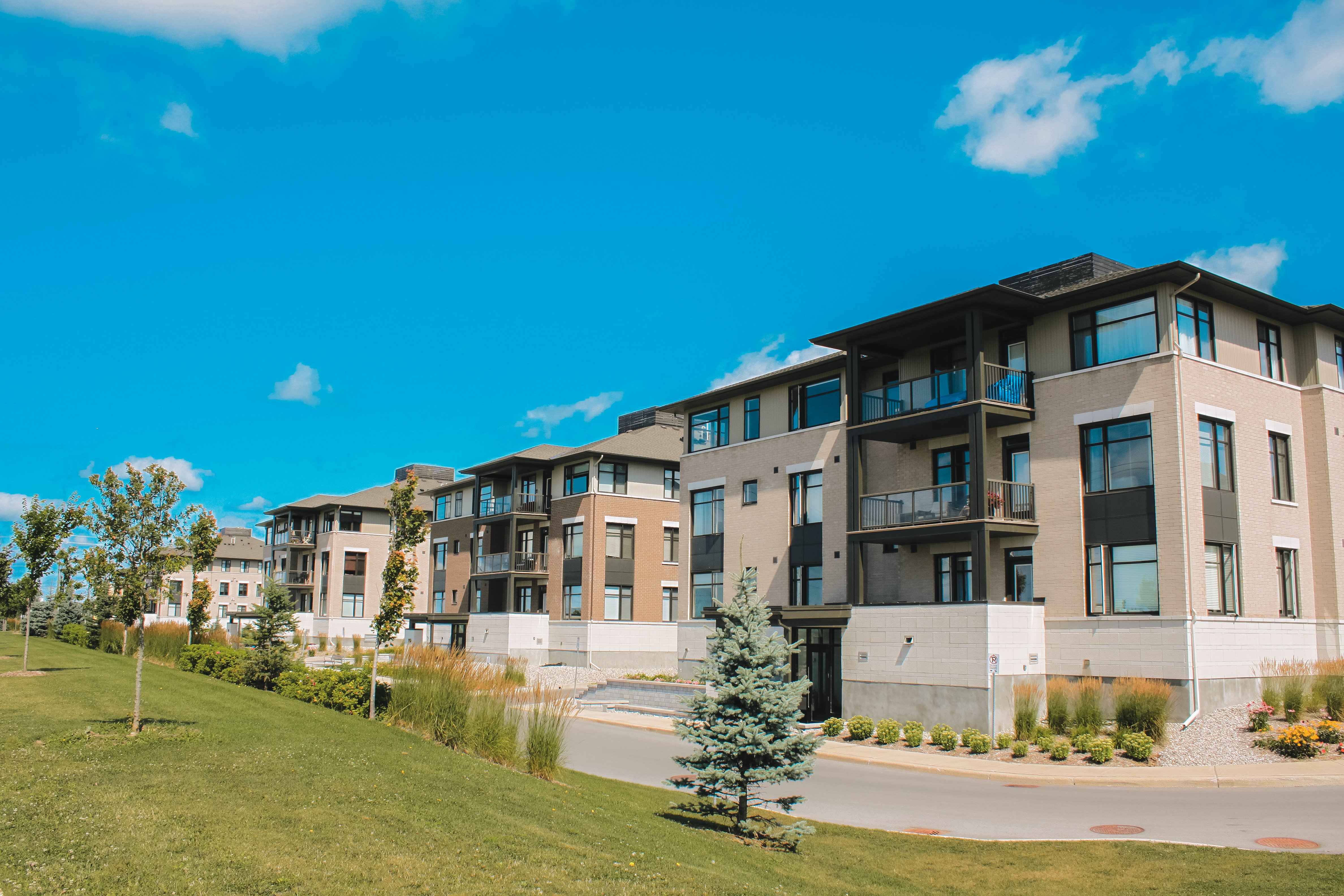 Kanata Rental Homes