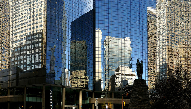 Calgary Apartment Rentals Rental Downtown Student Alberta