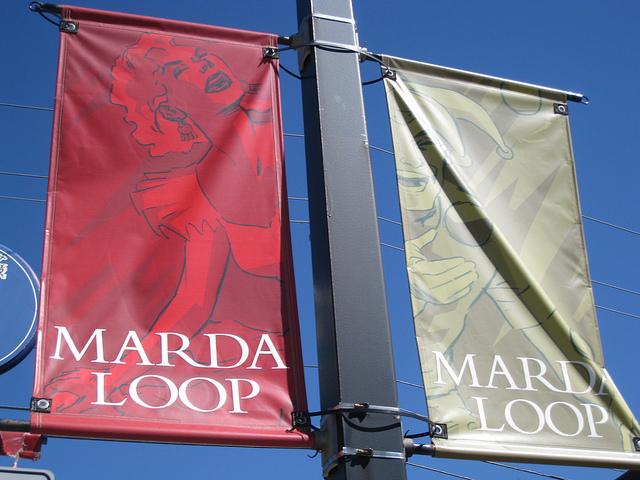 Marda Loop Calgary Rentals Rental Downtown Attraction