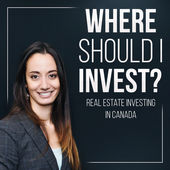 Real Estate Investing Landlords
