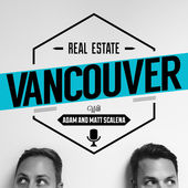 Real Estate Podcast Vancouver Landlords