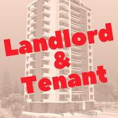 Landlord and Tenant Podmess Investors Real Estate