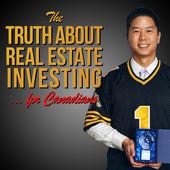Erwin Szeto Podcast Landlords Investing