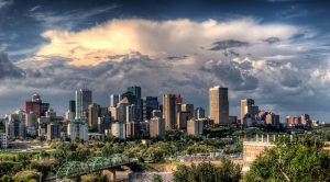 edmonton apartments for rent alberta skyline