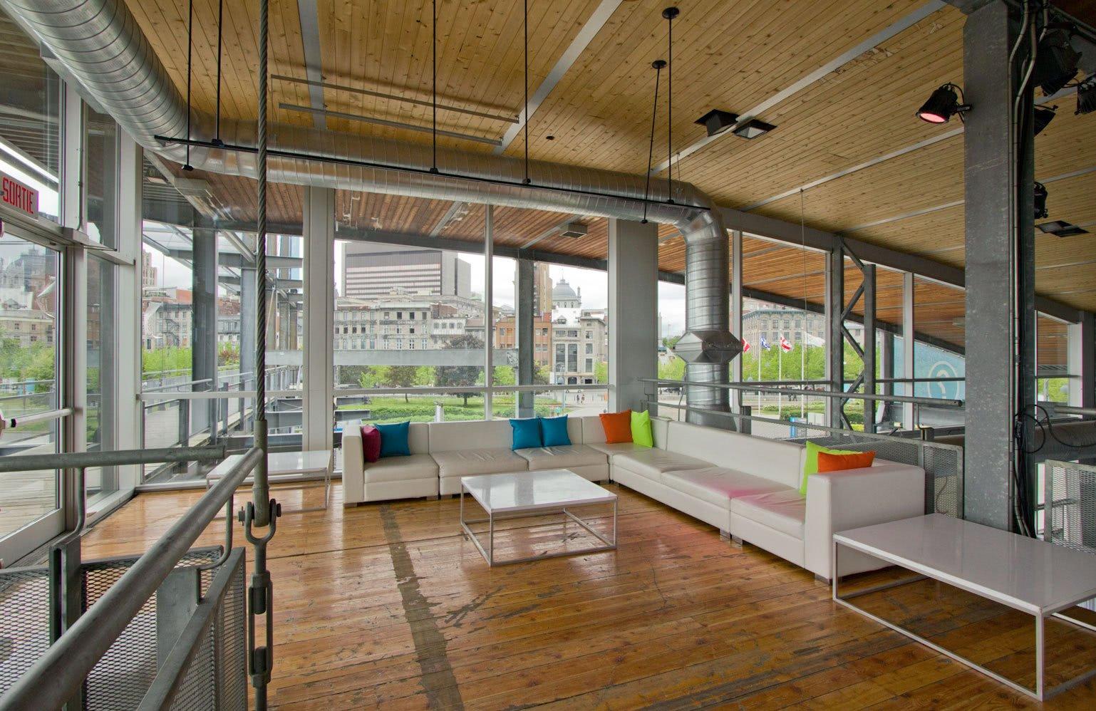 Ottawa Apartments For Rent | Rentals.ca